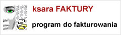 program do fakturowania